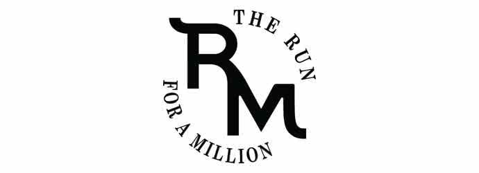 Run for a Million
